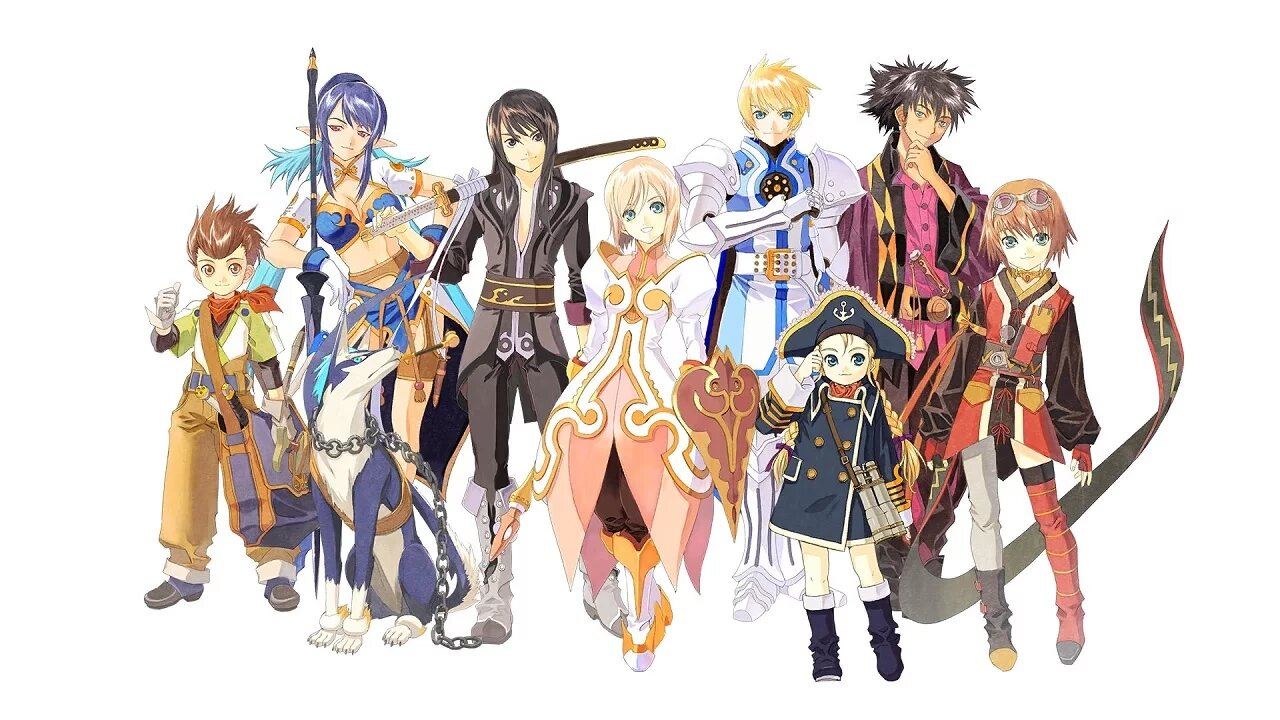 nintendo switch, jrpgs, genre, system, perfect