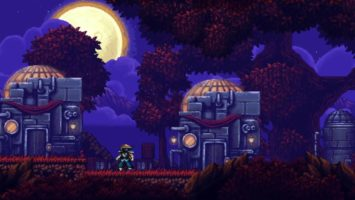 messenger, PS4, the messenger, retro, platormer, 2D, New, release, date, Indie, March