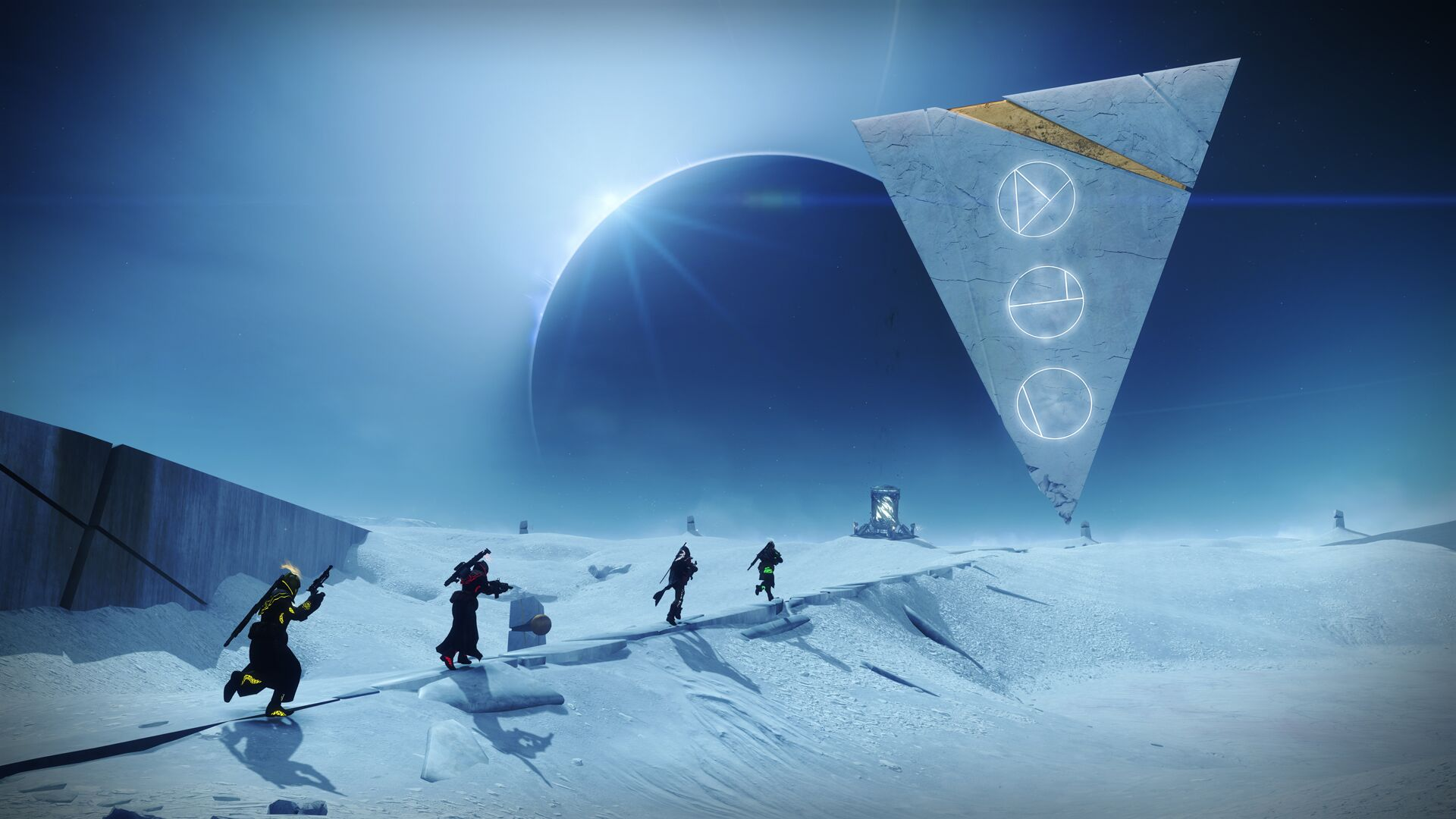 how to unlock the reckoning, season of the drifter, destiny 2