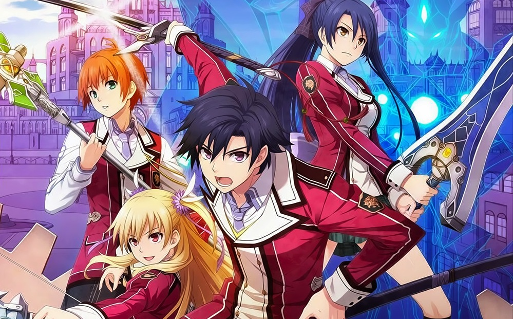 trails of cold steel, need to play, jrpg, fans, opinion, falcom