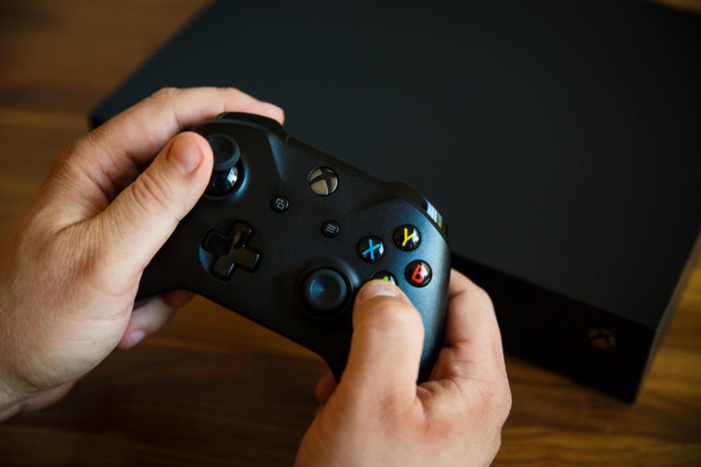 how to stream pc games to xbox one