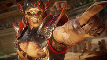 mortal kombat 11, tips and tricks for beginners