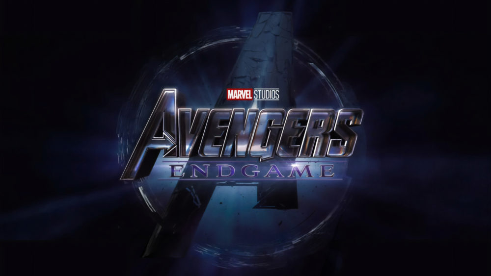 4K HDR Avengers Endgame Wallpapers You Need to Make Your Desktop Background 1