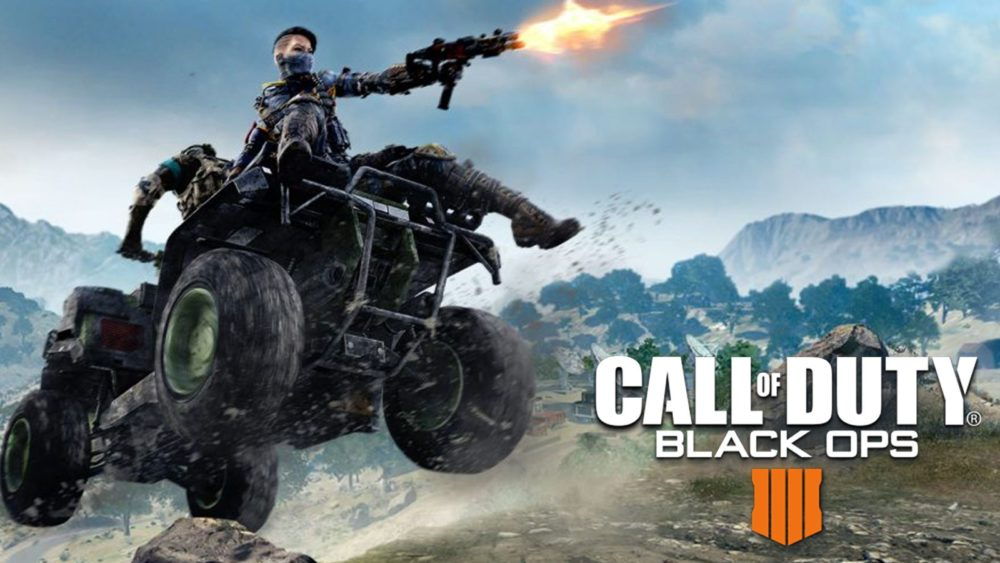 companion app, combat record, black ops 4