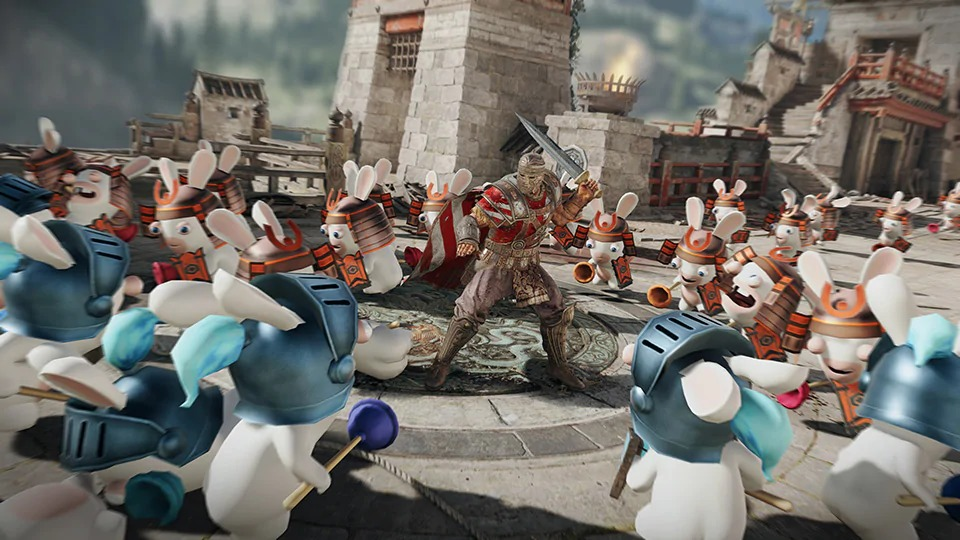 For honor ps4 cheats   For Honor Cheats, PlayStation 4  2019-05-10