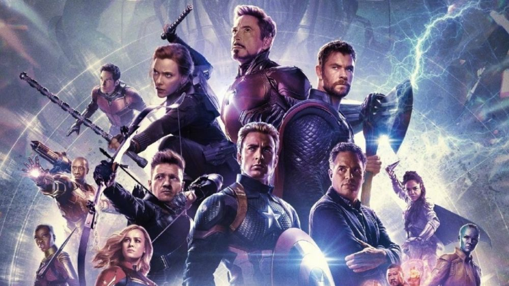 avengers: endgame, questions we still have
