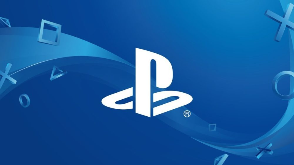 playstation 5, ps5, everything we know