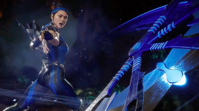 mortal kombat 11, things to do after beating the game