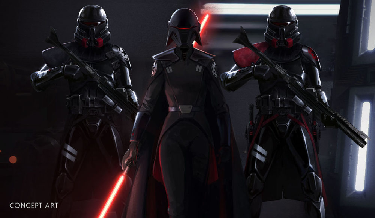 star wars jedi: fallen order - photo #5