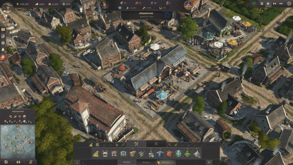anno 1800 building layouts