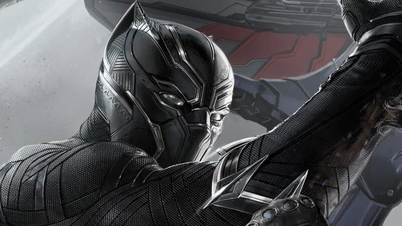avengers, marvel, spider-man ps4, need