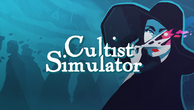 cultist simulator, health