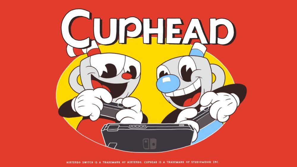 bosses, cuphead