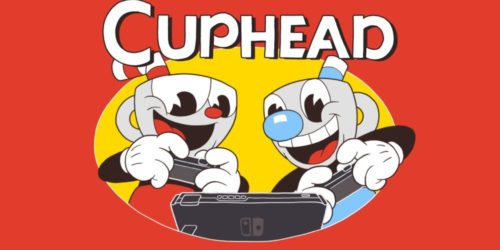parry, cuphead