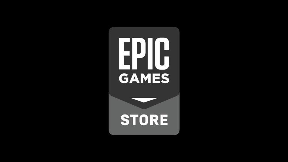 Epic games, steam, valve