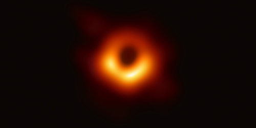black hole, annoying video game characters,