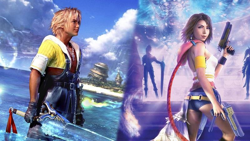 final-fantasy-x-x-2-hd-remaster-tidus-yuna
