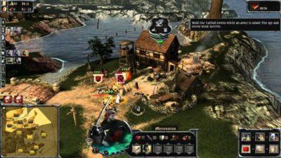 game of thrones conquest, craft