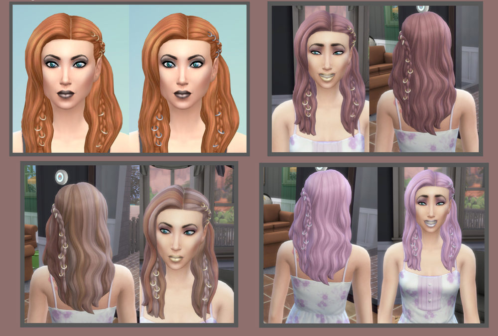 Best New Sims 4 Mods of March 2019