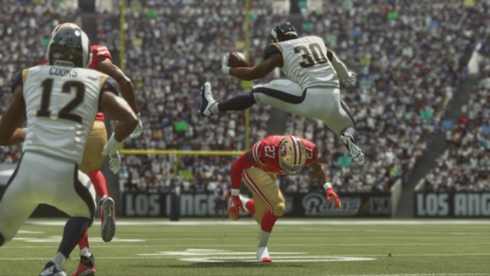 how to update rosters in madden 19