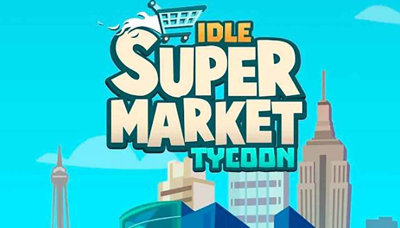 Idle Supermarket Tycoon, How to Reset Your Game