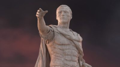 imperator rome, all console commands
