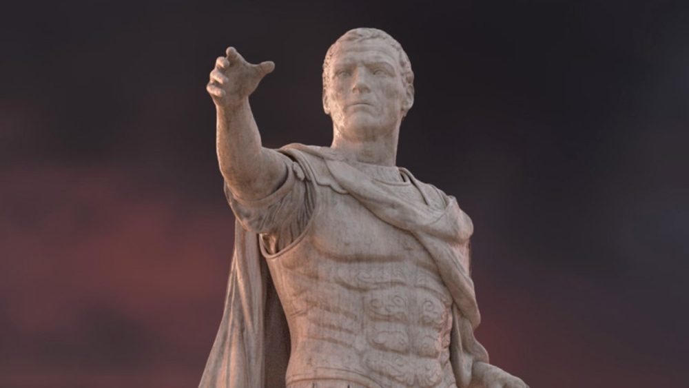 imperator rome win wars