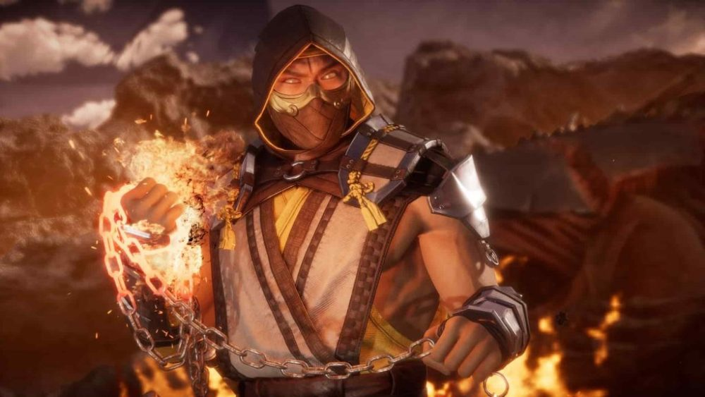 mortal kombat 11, time krystals, currency, how to get, what they do