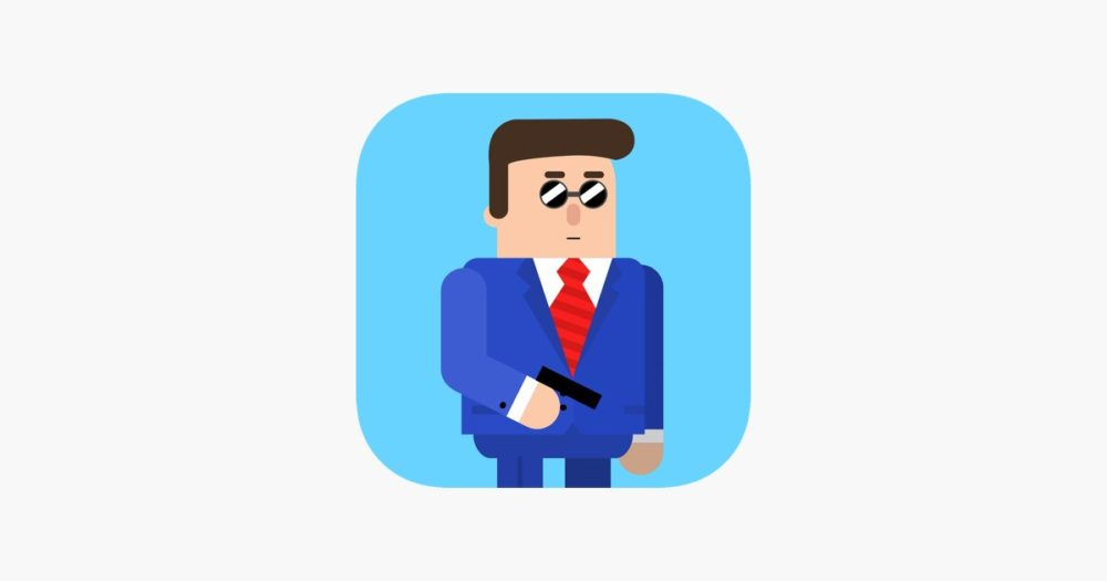 mr bullet spy puzzles, level 16