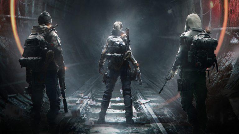 operation dark hours, raid, release date