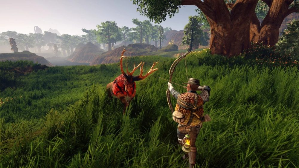 outward, new game plus