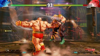 street-fighter-v-free-trial-capcom