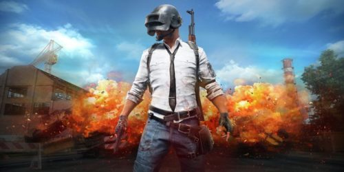 PUBG, Most Influential Games of the 2010s