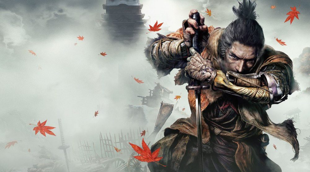 sekiro, sakura droplet, how to get, how to use, what it does, resurrection