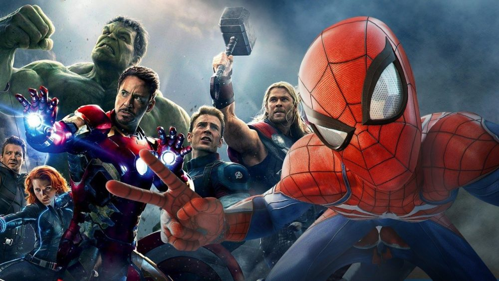 Which Avenger Are You Most Like? Take Our Quiz to Find Out