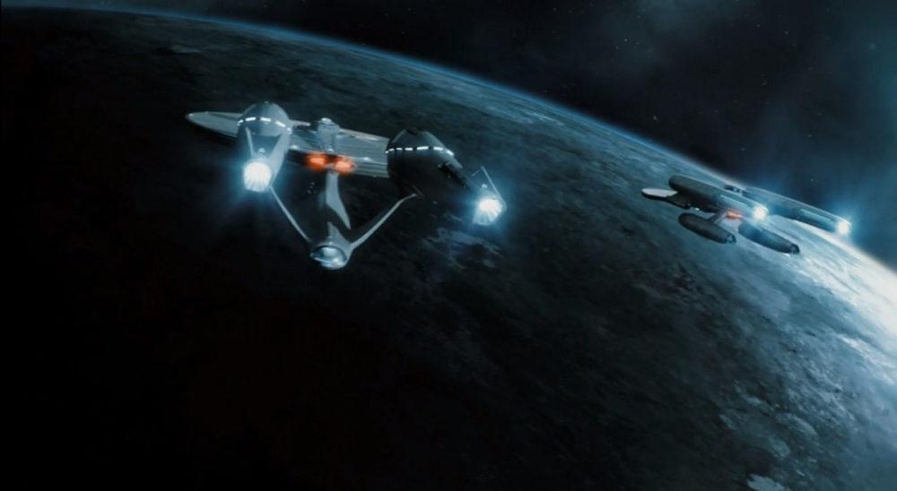 Wat Link Star Trek Fleet Command – Piscatter