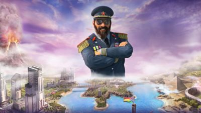 tropico 6, knowledge
