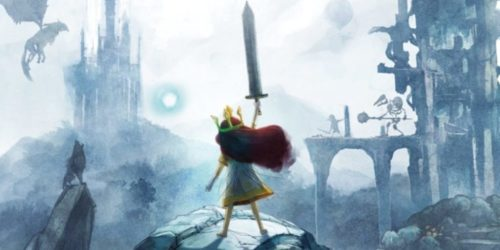 Child of Light not getting sequel