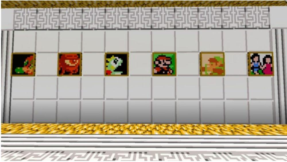 Minecraft: Best Version 1 14 Texture Packs
