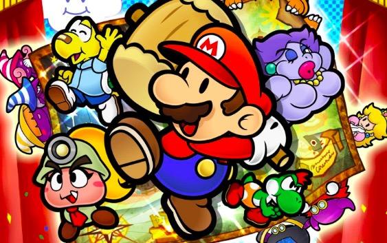 game styles, super mario maker 2