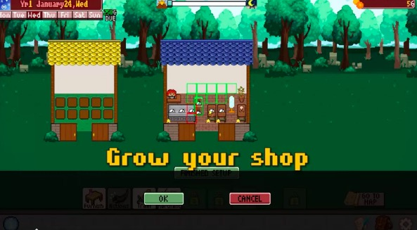 4 Games Like Adventure Capitalist If You're Looking for Something