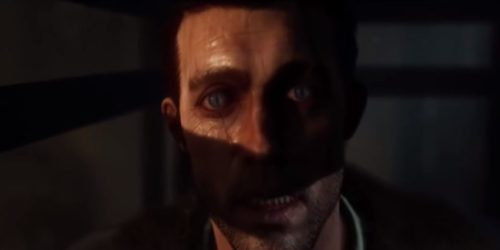 Frogwares The Sinking City pre-order trailer