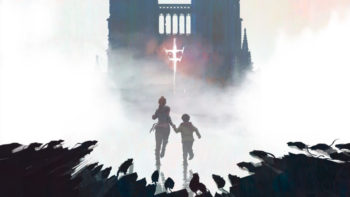 A Plague Tale: Innocence, Review