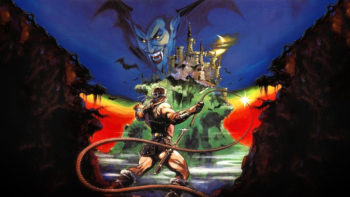 games we can thank Konami for