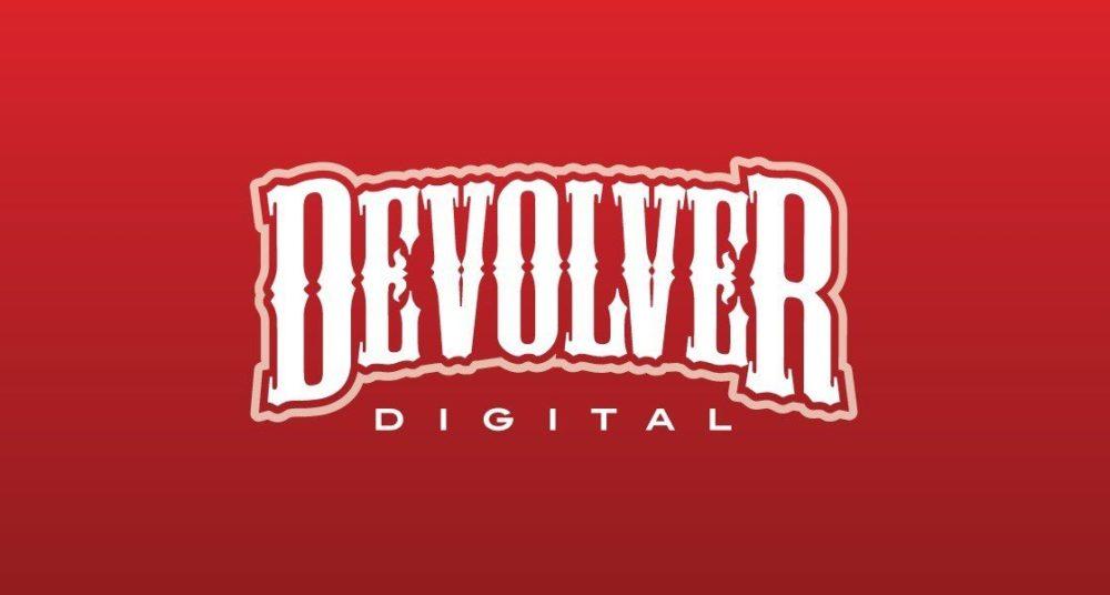 Image result for devolver digital e3 2019