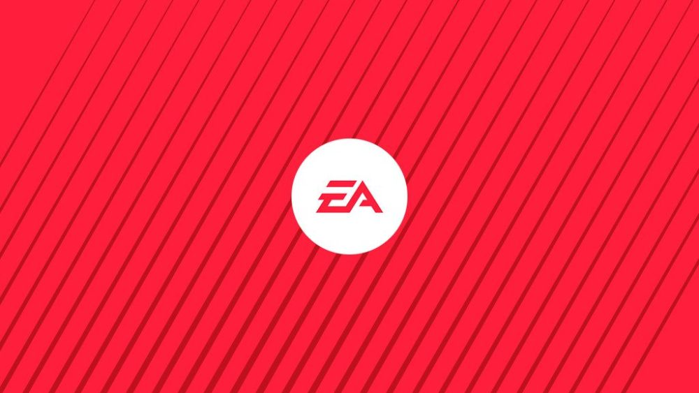 EA Financial Results