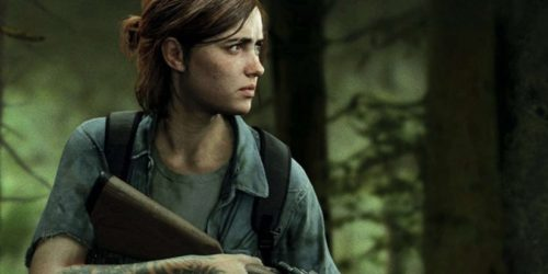 best female characters
