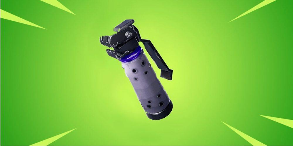 fortnite shadow bomb, fortnite v8.51 update