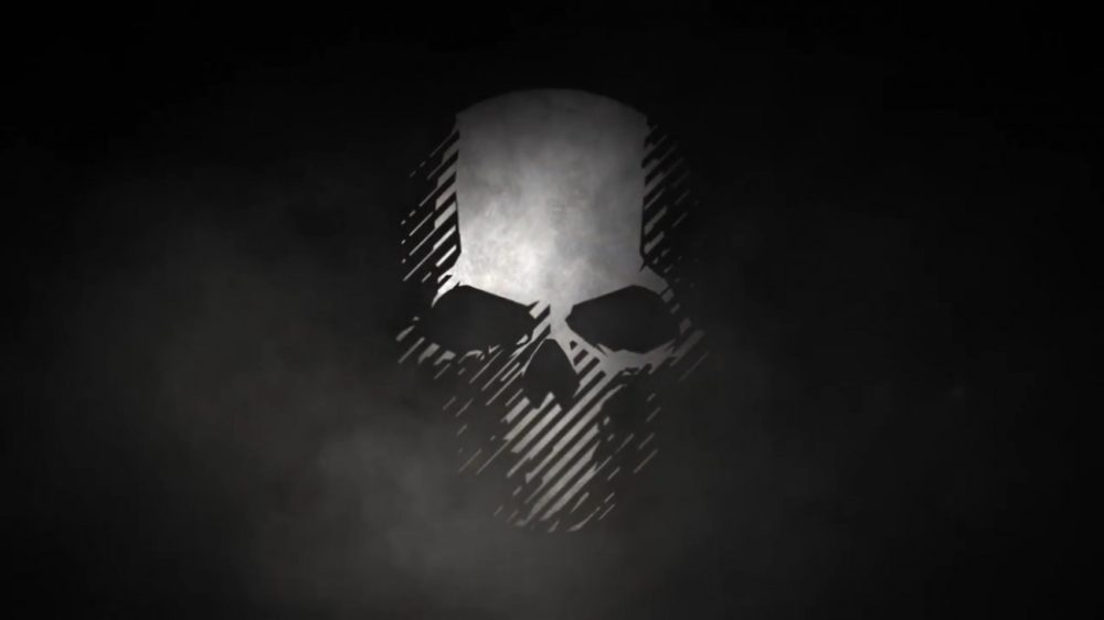 ghost recon, breakpoint, reveal, trailer, ubisoft