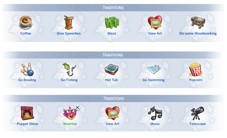 Best New Sims 4 Mods of May 2019